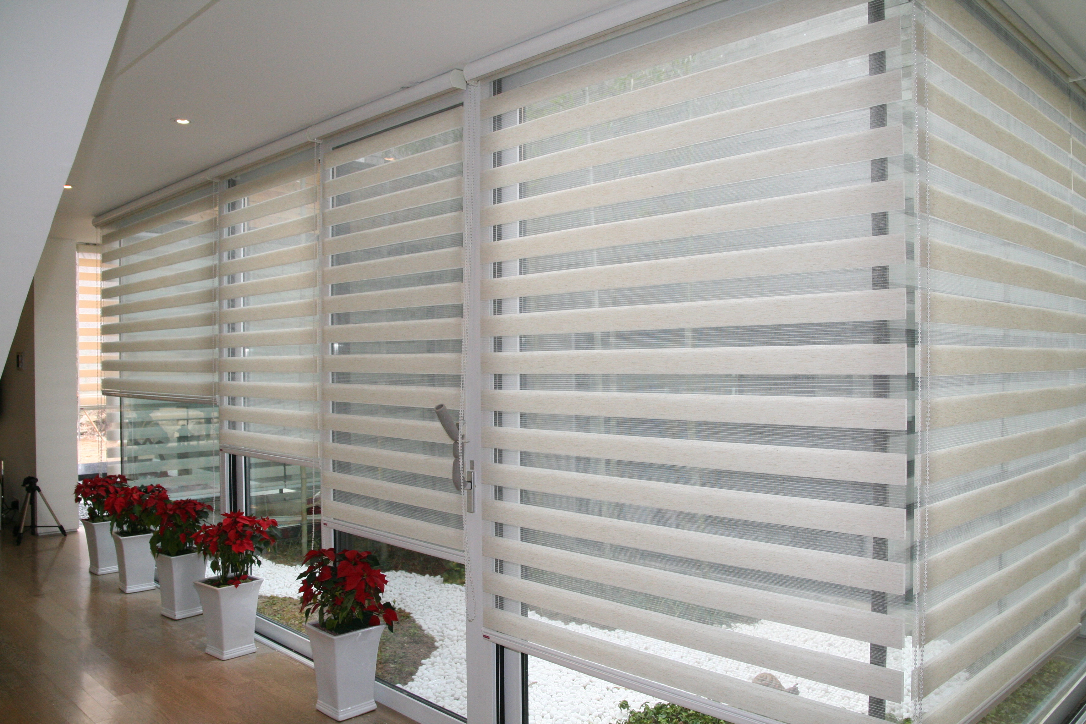 silhouette parts reviews inspirational awesome of douglas alustra vertical blinds douglasdow shadings hunter